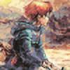 kaseijin's avatar