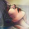 Kaseinoko's avatar