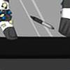 kaselda's avatar