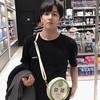 kasepmon's avatar