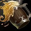 Kasepop's avatar