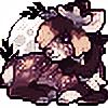 kasettetape's avatar