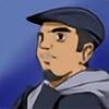 Kasey-N-Moore's avatar