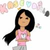kaseydilla's avatar