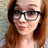 Kaseykinder's avatar