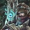 kaseykmay's avatar