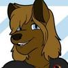 KaseyLFazbear's avatar