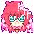KaseyLicht's avatar