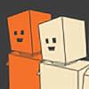 KaseyRiverxN's avatar