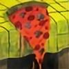 kash1989's avatar