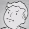 KashaFenix's avatar