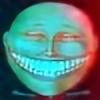 kashaja9's avatar