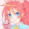 KashBell's avatar
