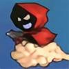kashdv8's avatar