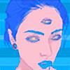 kashe198's avatar