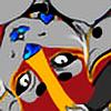 Kashi-chan's avatar