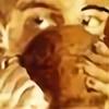 kashi1485's avatar