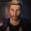 Kashichan823's avatar