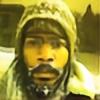 kAshickOde's avatar