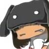 KashiDesu's avatar