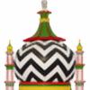 kashif-k's avatar