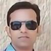 kashifSpectrum's avatar