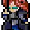 kashiichan's avatar