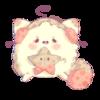 KashiKai's avatar