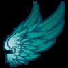Kashikyo's avatar