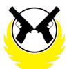 Kashim27's avatar