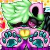 KashimaPaws's avatar