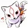 Kashinumi's avatar