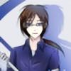 KashinyaKeiko's avatar