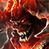Kashivan's avatar
