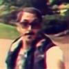 Kashkool's avatar