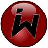 kashley's avatar