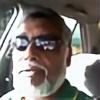 kashmakhan's avatar