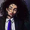 Kashoka's avatar