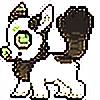 Kashoune's avatar