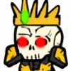 kashur's avatar