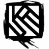 Kashuse's avatar