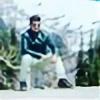 kashyapdk8's avatar