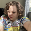 Kashykash93's avatar