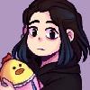 Kasi-Ona's avatar