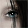 kasia-pea's avatar