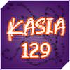 Kasia129's avatar