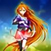 kasia240's avatar