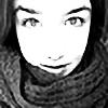 kasia33385's avatar