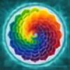 Kasia87's avatar