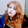 KasiaBartosz's avatar